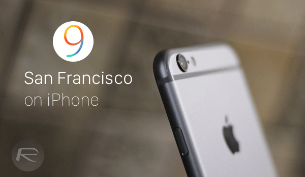 San Francisco шрифт скачать бесплатно