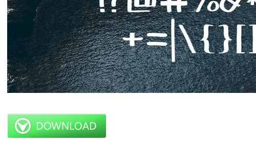 Как установить шрифт? шрифт скачать бесплатно
