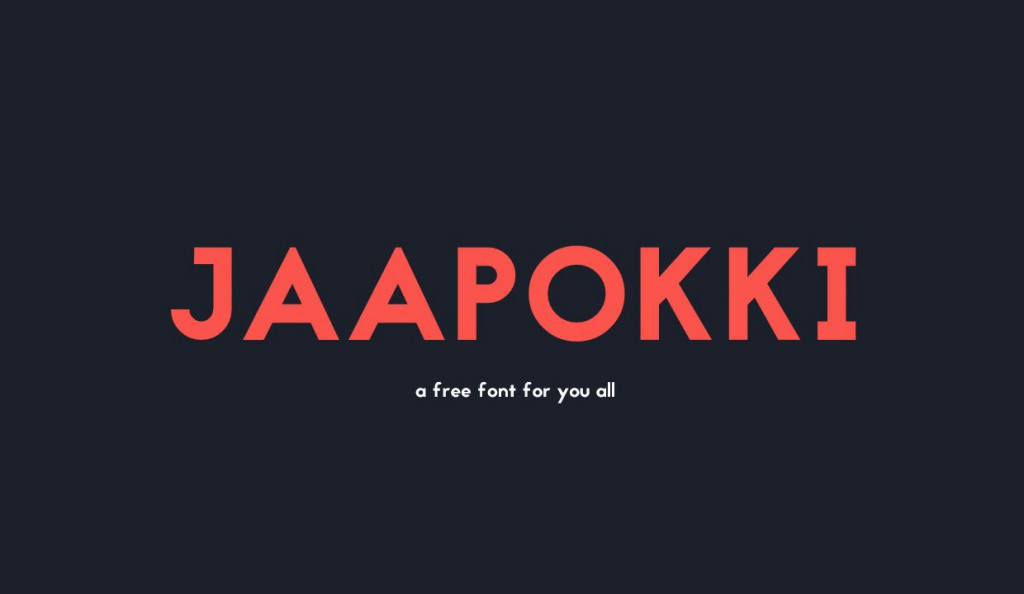 Jaapokki-font-package-1_0