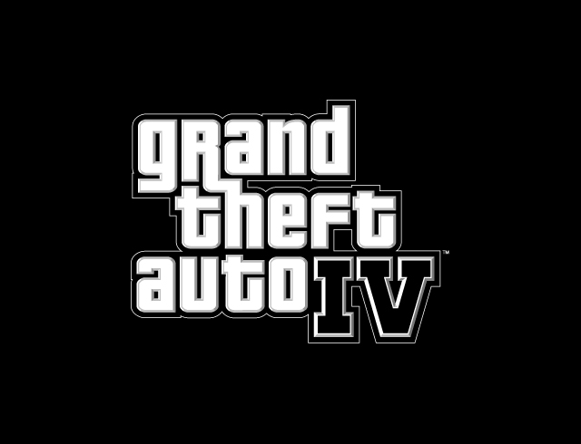 gta 5 шрифт скачать бесплатно