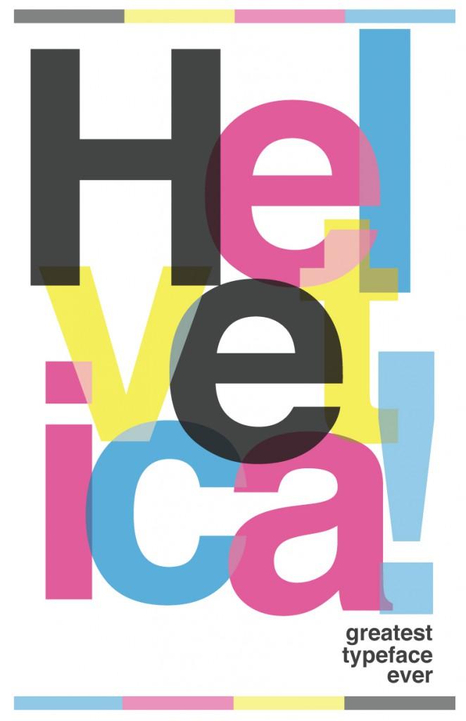 Helvetica шрифт скачать бесплатно