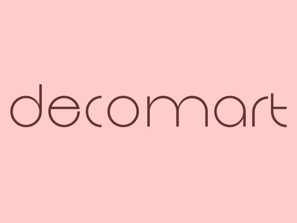 Decomart-FF-4F-v1_0