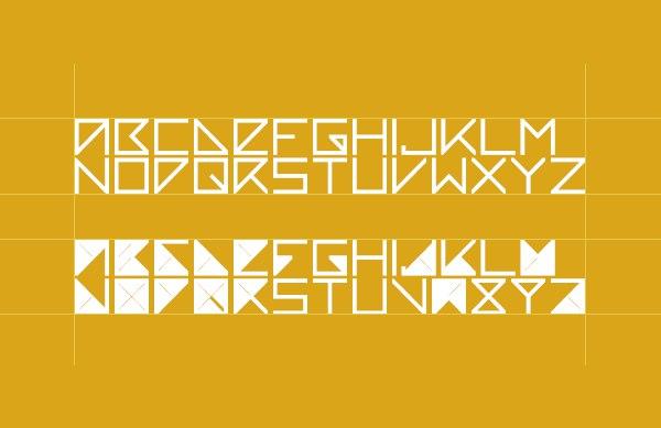 Amsterdam Superstar-font шрифт скачать бесплатно