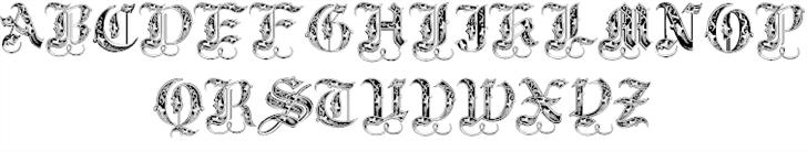 Royal шрифт скачать бесплатно