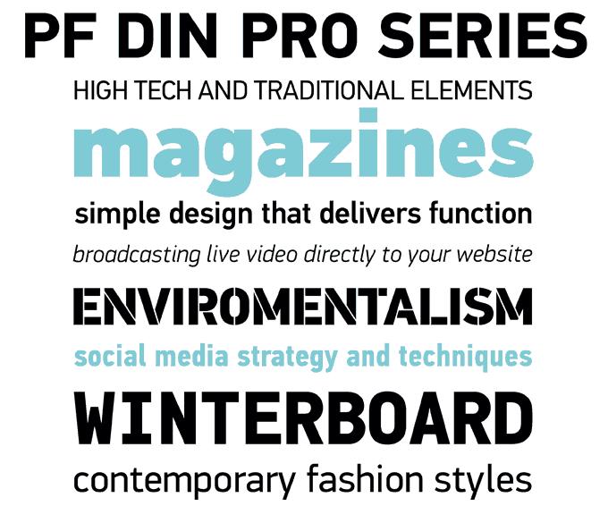 Font awesome шрифт скачать бесплатно