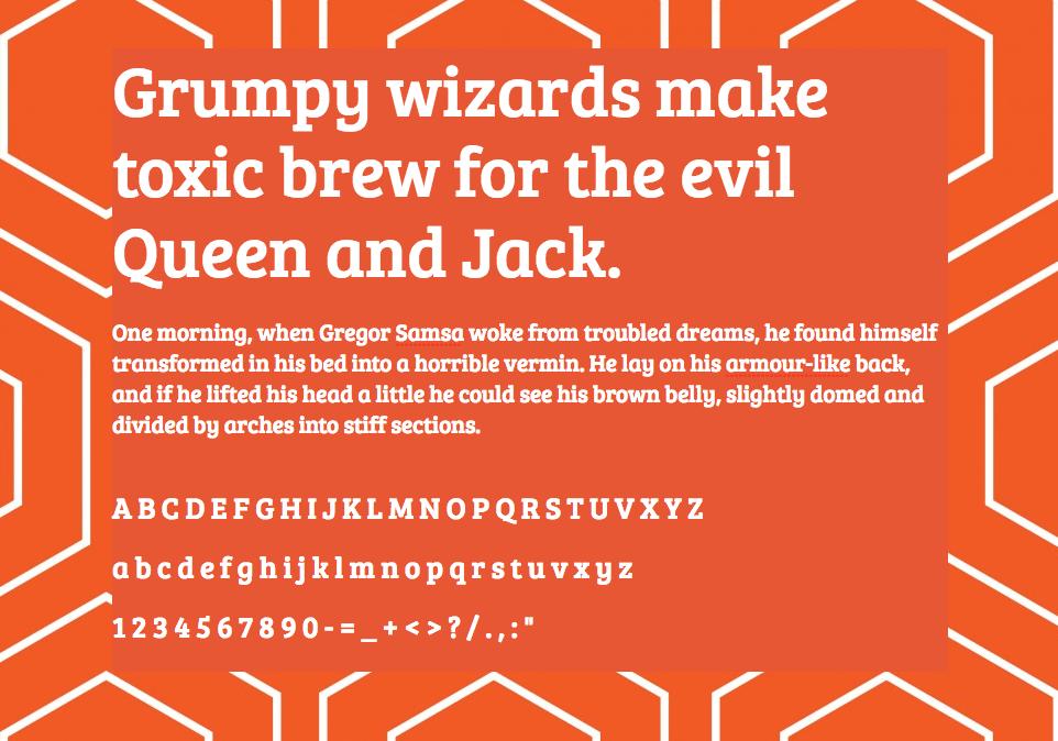 Bree Serif шрифт скачать бесплатно