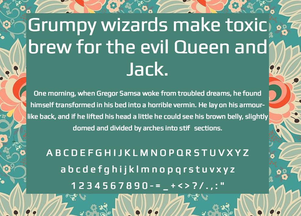 Play шрифт скачать бесплатно
