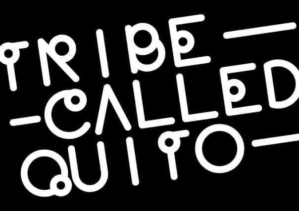 Quito шрифт скачать бесплатно