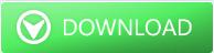 Топ 5 шрифтов для фотошопа шрифт скачать бесплатно