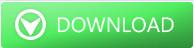 KG Strawberry Limeade
