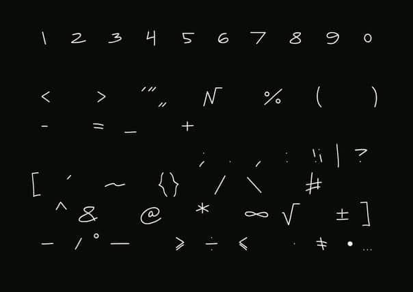 alcotton шрифт скачать бесплатно