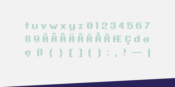 Bornhardt-b1.013 шрифт скачать бесплатно
