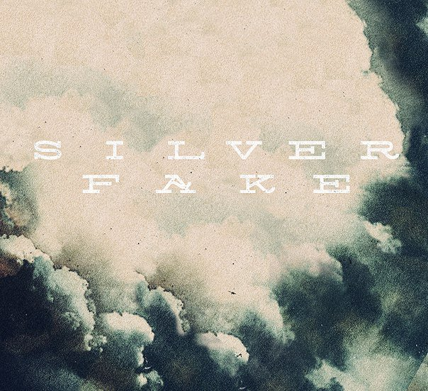 silverfake шрифт скачать бесплатно