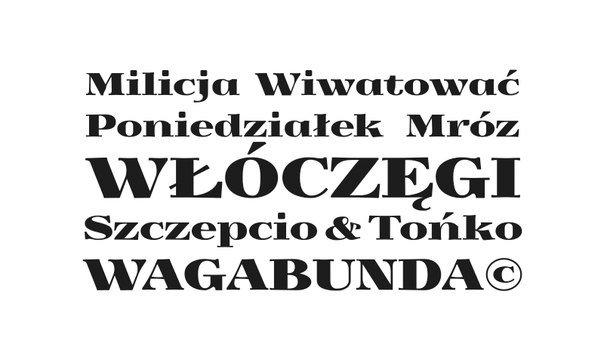 Yokawerad079 шрифт скачать бесплатно