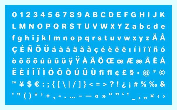 Jellee-Roman шрифт скачать бесплатно