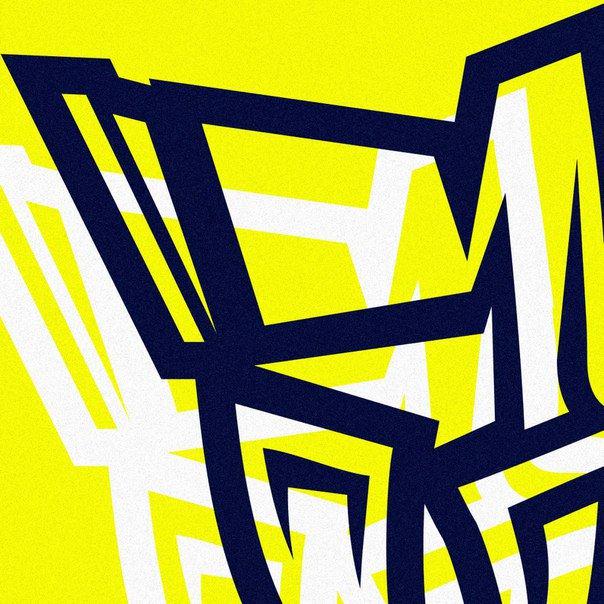 Onek Front 2k17 шрифт скачать бесплатно