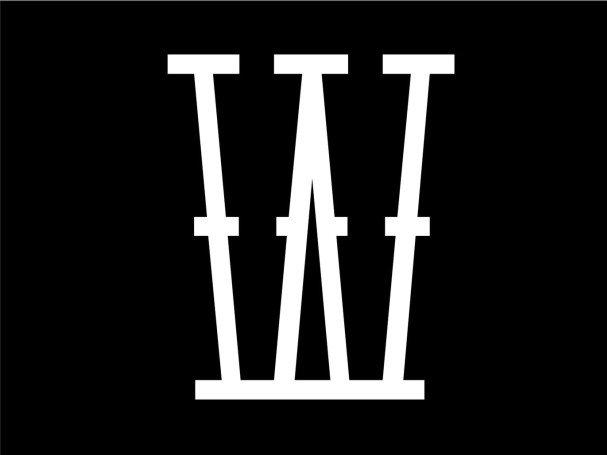 Hagen шрифт скачать бесплатно