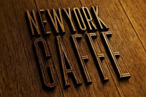 New York   шрифт скачать бесплатно