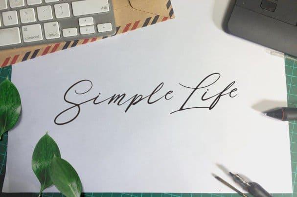 Localghost Typeface шрифт скачать бесплатно