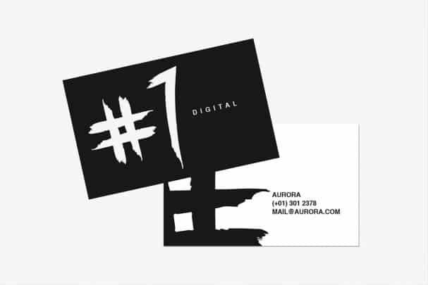 Aurora | Brush   Trio шрифт скачать бесплатно