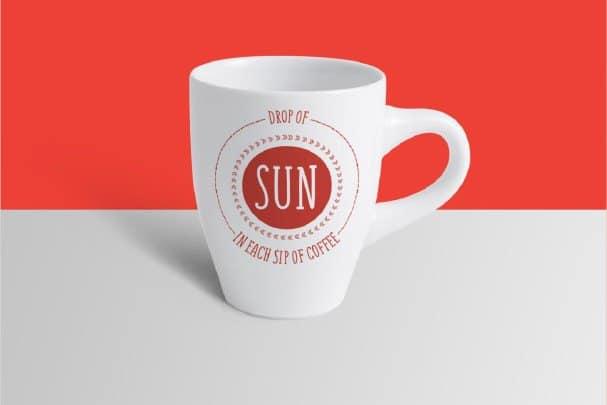SUNN Line Serif Caps Only Font шрифт скачать бесплатно