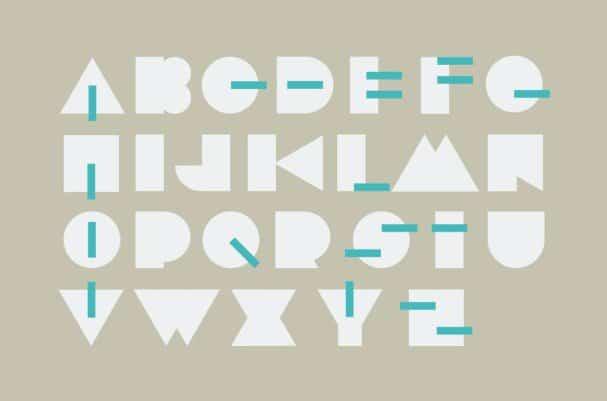 Magik шрифт скачать бесплатно