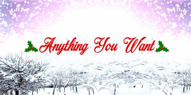 Merry Christmas Color   шрифт скачать бесплатно