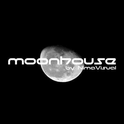 Moonhouse шрифт скачать бесплатно
