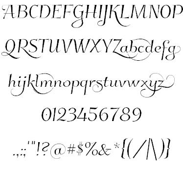 Kleymissky шрифт скачать бесплатно