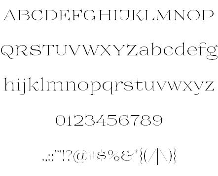 Prida01 шрифт скачать бесплатно