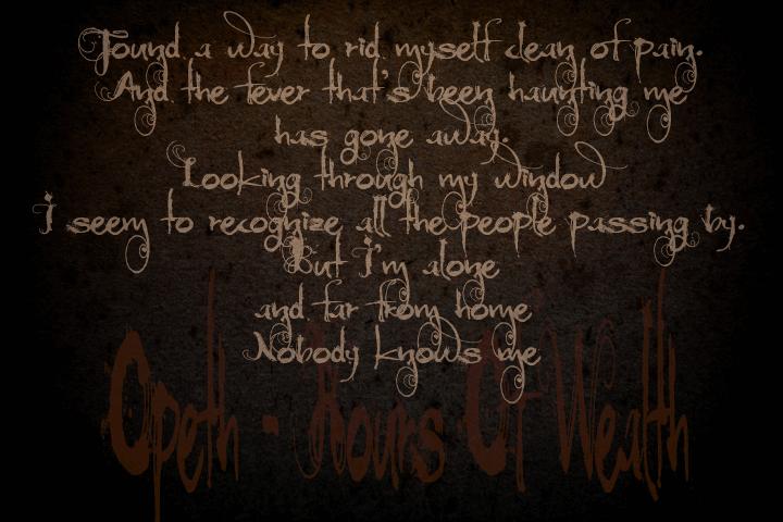 Moonlight Shadow шрифт скачать бесплатно