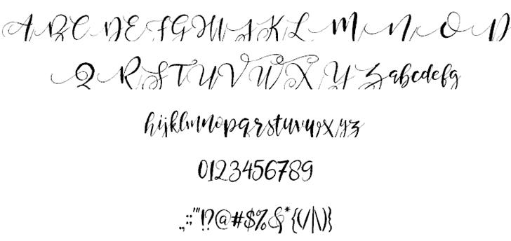 Valledofas шрифт скачать бесплатно