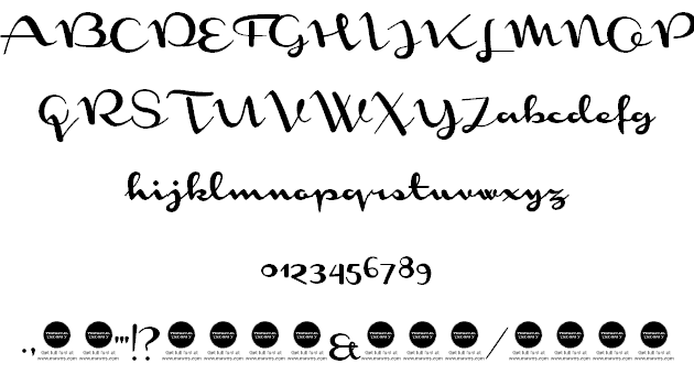 Monoment шрифт скачать бесплатно
