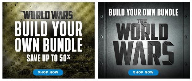 IRON MAN OF WAR шрифт скачать бесплатно